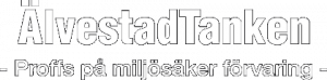 Älvestad-Tanken AB